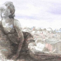 Aida Bañuelos García-Castellano