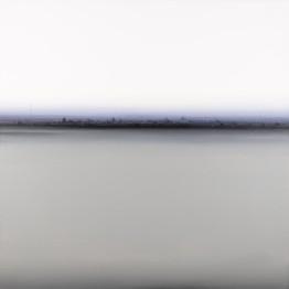Diego Benéitez. Skyline