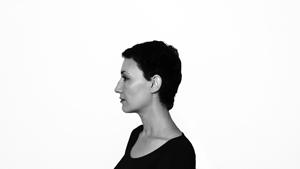 Gabriela Bettini