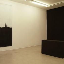 Gabriela Bettini. La casa roja, 2012-13
