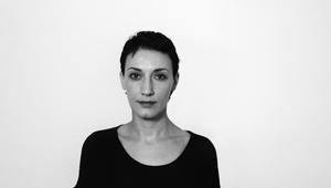 Gabriela Battini