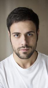 David Catá