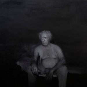 Ignacio Estudillo. El abuelo (Agustín Estudillo)