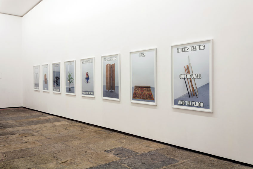 Cristina Garrido. They are these or the may be others, 2014-2015