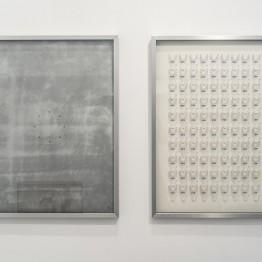 Gema Rupérez. Vuelva usted mañana, 2015. Twin Gallery
