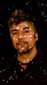 Javier Chozas