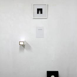 Javier Chozas. El nacimiento de Pixel