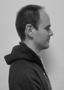 Federico Miró