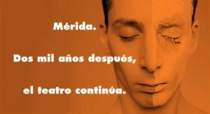 Fuerademenu_cimarro2