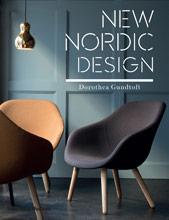 New Nordic Design. Dorothea Gundtoft