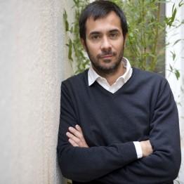 Luis Solano (Libros del Asteroide): hay que ofrecer los mejores libros en todos los formatos posibles