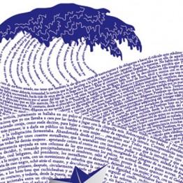 Mar Maior, una editorial para llevar al mundo la cultura gallega