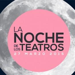 ¿En Madrid este viernes? Disfruta de la Noche de los Teatros