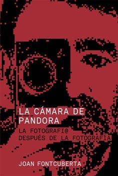L_Fontcuberta_pandora-1