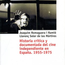L_cine_independiente