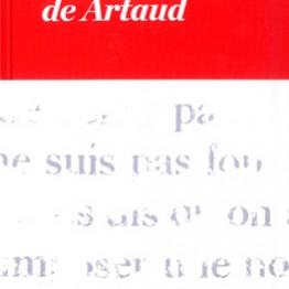 L_espectros_Artaud