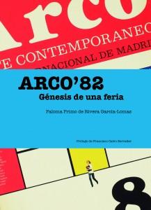 ARCO'82. Génesis de una feria
