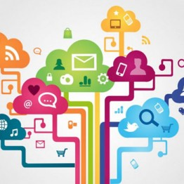 Estrategia digital en los museos