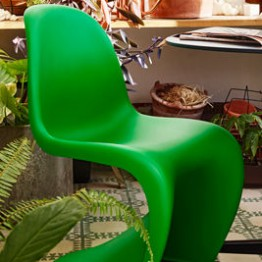 Panton-Chair-Special-Color-Summer-Green_web_dealer