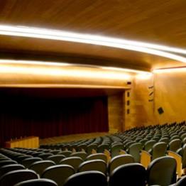Ciclo de conferencias de octubre en el Museo Nacional del Prado
