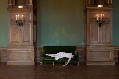 art_madrid_soledad_cordoba_reverie-i-salon-honorat-serie-limbo-temps-dun-voyage