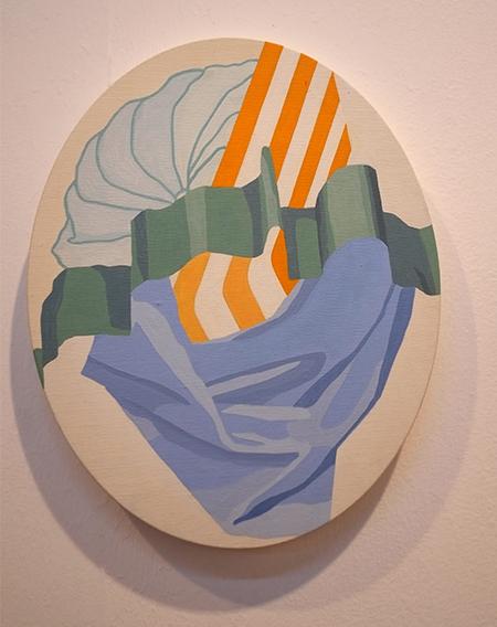 artesantander2015_juan-silio_cristina_del_campo