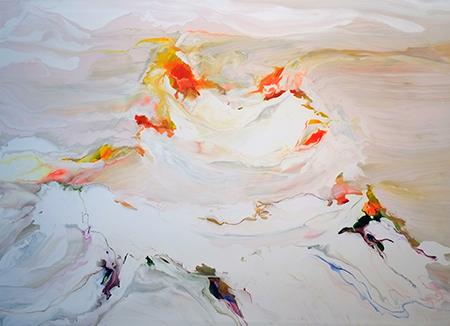 artesantander2015_rafael-ortiz_nico-munuera