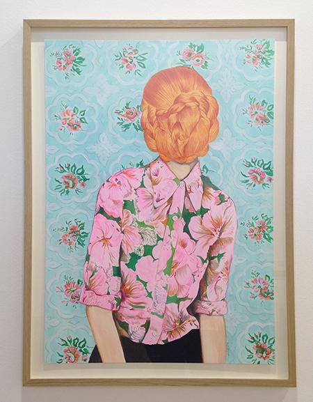 artesantander2016_angeles_agrela_yusto_giner