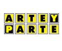 ARTE Y PARTE 2014