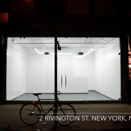 La Galería Moisés Pérez de Albéniz abrirá espacio (temporal) en Nueva York