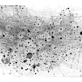 Espacio Ankaria UCM: arte gráfico en la Universidad