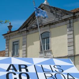 ARCOlisboa 2017 coincidirá con el Encuentro de Museos de Europa e Iberoamérica