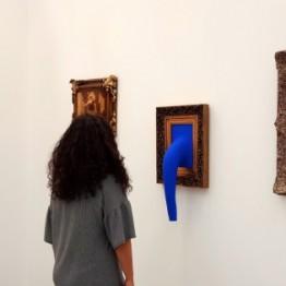 Art Marbella dedicará proyectos especiales a Dionisio González y Lita Cabellut