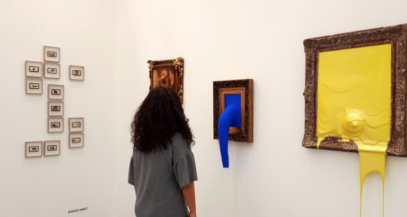 Art Marbella 2016
