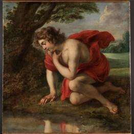 El Museo del Prado lleva sus dioses a Oviedo