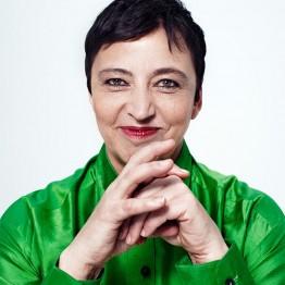 Dimite Beatrix Ruf, directora del Stedelijk de Ámsterdam, acusada de falta de transparencia