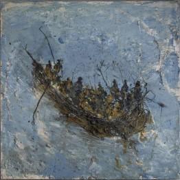 Obras de la colección de Alicia Koplowitz se mostrarán en Bilbao