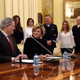 Tabacalera expondrá la Colección de Arte Contemporáneo de las Américas