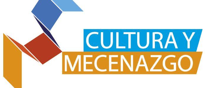 Cultura y Mecenazgo