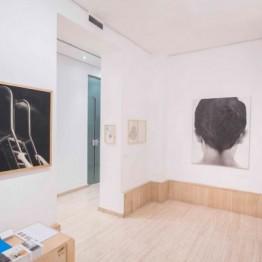 DRAWING ROOM se trasladará al Círculo de Bellas Artes