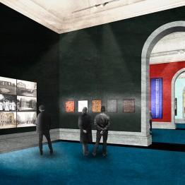 El Victoria & Albert abrirá en octubre un centro dedicado a la fotografía