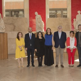 El INAEM celebrará con el Museo del Prado su bicentenario