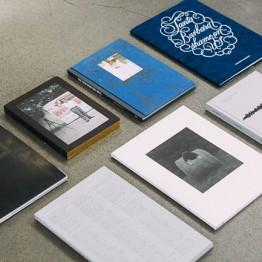 PHotoESPAÑA premia los mejores libros de fotografía de 2018
