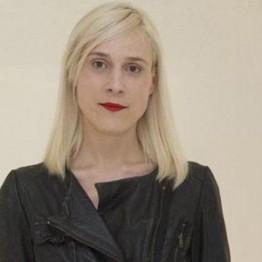 Miren Arzalluz, directora del Musée de la Mode de París