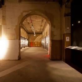 El Museo Reina Sofía se vinculará a las próximas actividades de Tabacalera