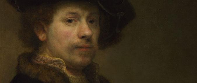La National Gallery de Londres ha abierto hoy al público su Gallery B