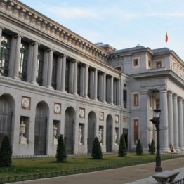 El Paseo del Prado y El Retiro, candidatos a la lista de Patrimonio Mundial de la UNESCO