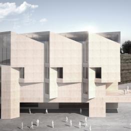 El proyecto PLANTA, de la Fundació Sorigué, recibe el Premio Culhunting