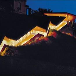 Martínez Lapeña y Torres Tur, Premio Nacional de Arquitectura 2016
