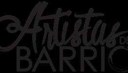 Convocatoria para participar en Los Artistas del Barrio 2016